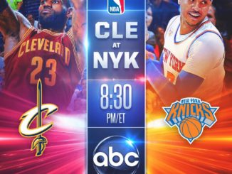 cle_vs_nyk