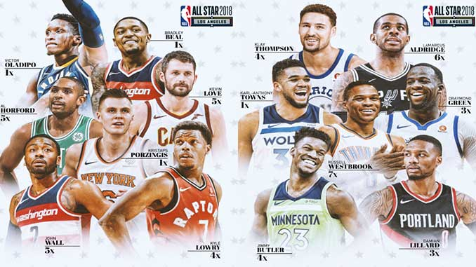 All-Star-photo