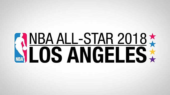 All-Star-pic