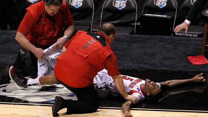Sports-injuries-photo